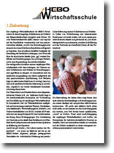 HEBO_Wirtschaftsschule_Konzept